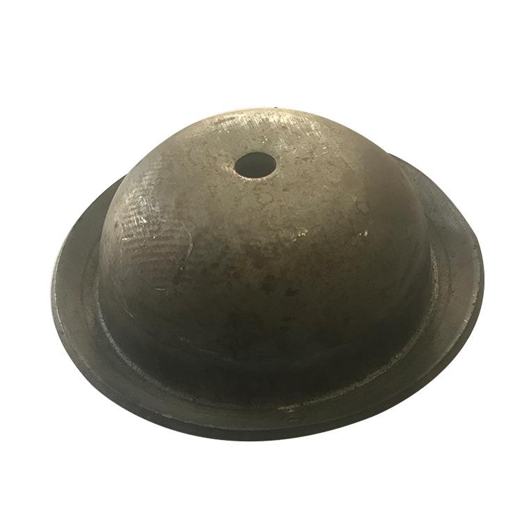 工具定位器堆垛脚碗方碗圆碗梯形碗调节脚堆垛架专用脚碗可定制