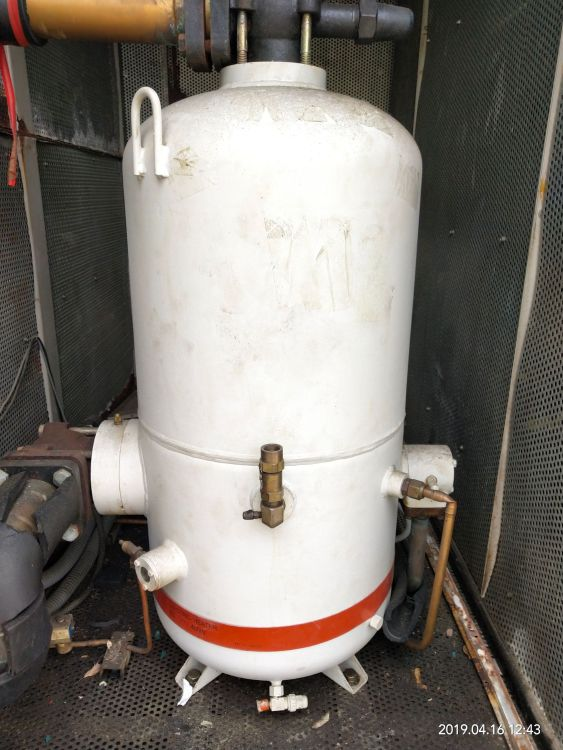 梵戎 顿汉布什风冷 顿汉布什风冷1210处理 顿汉布什风冷螺杆压缩机