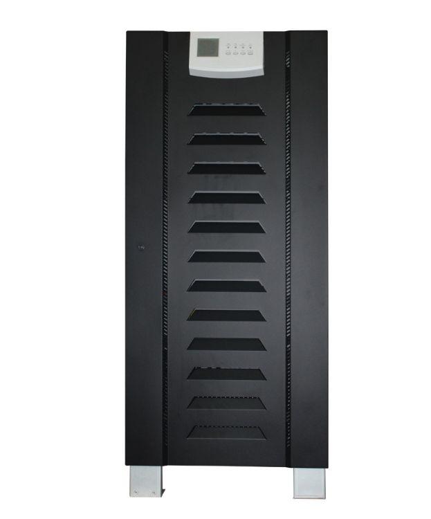 贴片机 划片机应急电源工业备用电源160KVA 128KW ups不间断电源