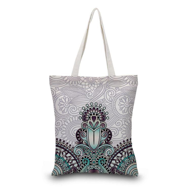 厂家定制创意手提空白帆布袋 手提购物袋抽绳全棉棉布袋12A帆布