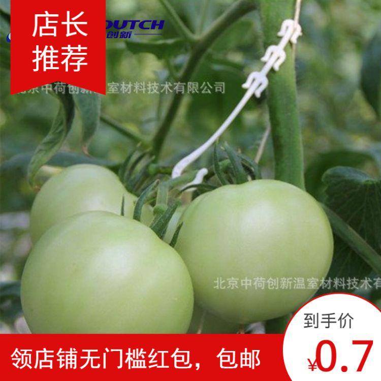 果穗钩 西红柿种植用挂钩 西红柿挂钩  黄瓜挂钩  西红柿吊钩