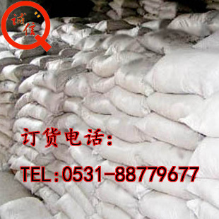 优质一级 立德粉 B301[锌钡白] 高白 立德粉