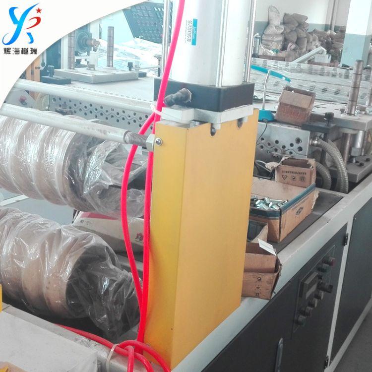 厂家生产树脂瓦机械设备 树脂瓦机械设备 张家港树脂瓦机械设备
