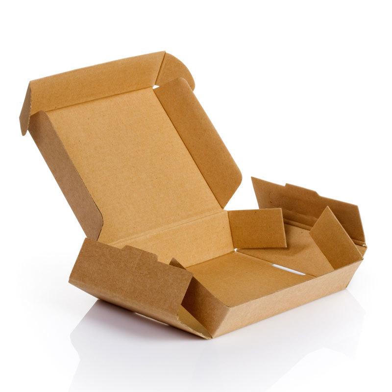 【凯宇包装】浙江飞机盒定制来电咨询诚信商家服务周到 价格合理
