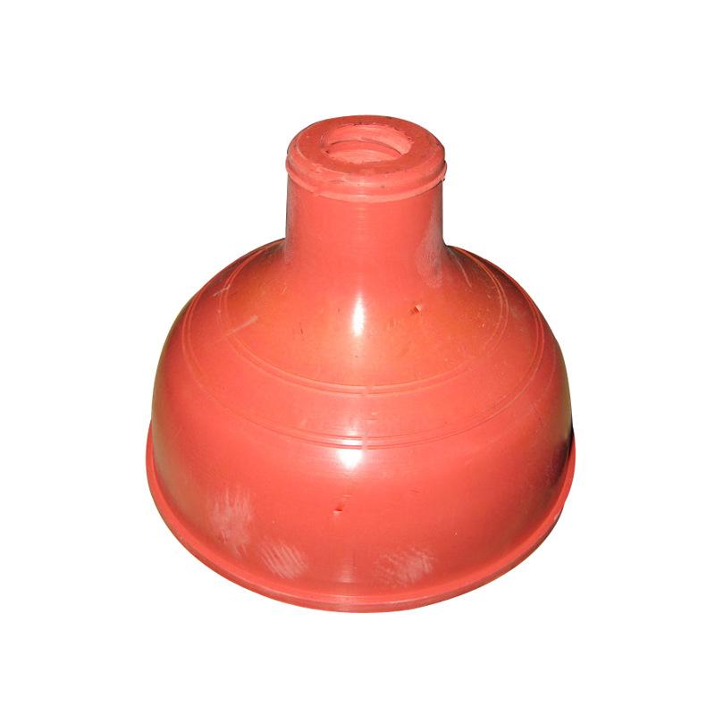厂家橡胶马桶疏通器 家用管道疏通器 厕所泵水拔子可定制
