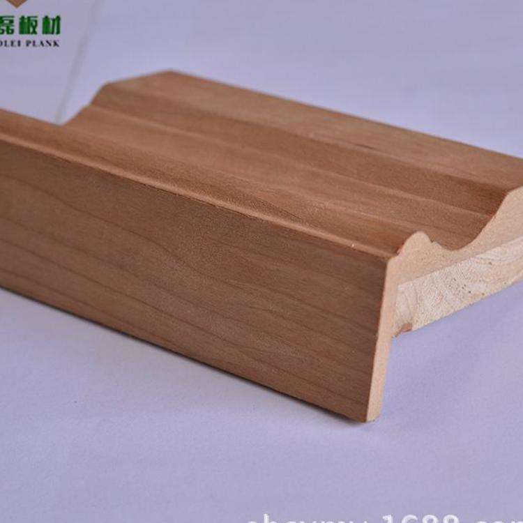 门套线木线条贴皮线条