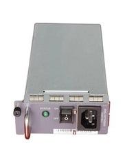 CISCO PWR-C2-640WAC 电源 用于思科WS-C2960XR交换机 联保行货