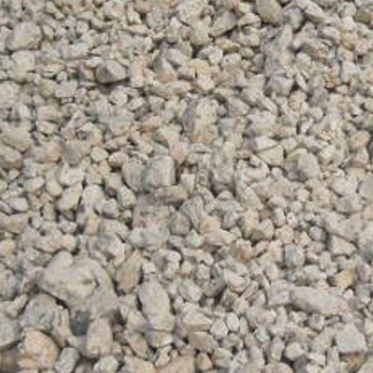 大量批发 优质天然萤石 雕刻用萤石原石 厂家直销 非金属矿产
