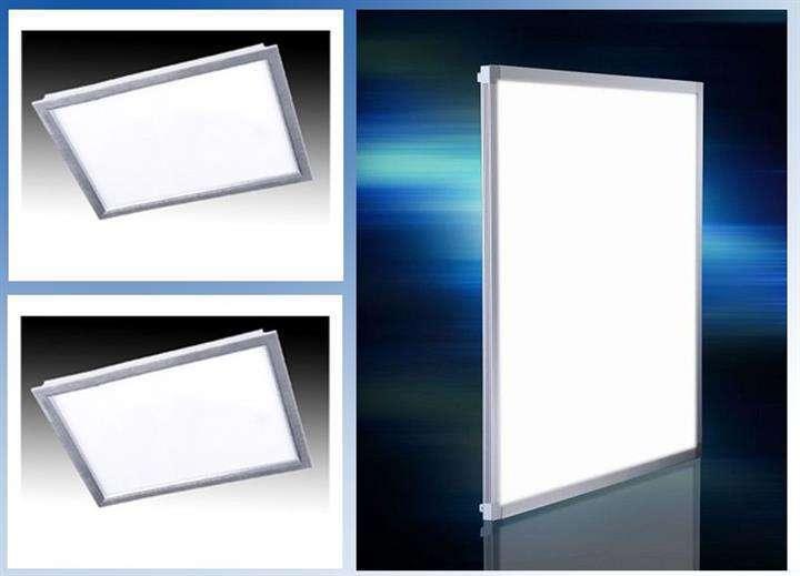 杭州匀光板LED面板灯专用1.5mm双面光面乳白PC扩散板司允厂家批发