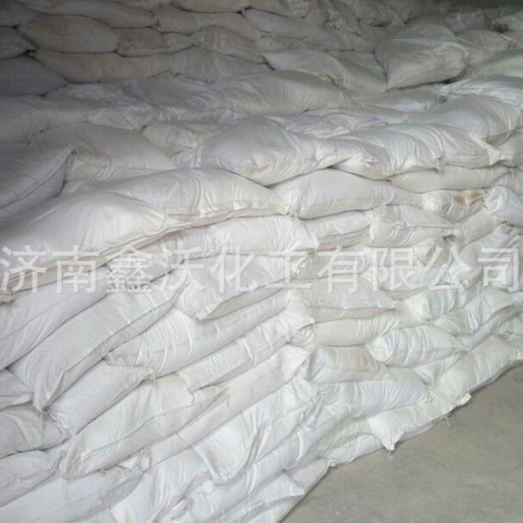 厂家现货 十二烷基硫酸钠K12粉  发泡起泡剂洗涤原料增稠粉K12