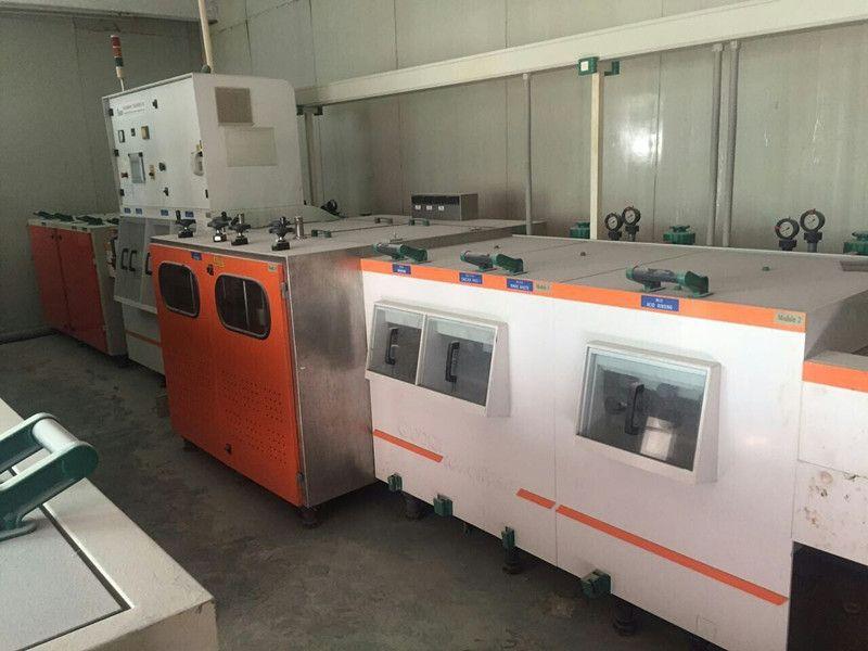 高价回收/工厂各种设备整厂设备/等工厂各种机械机电设备倒闭工厂