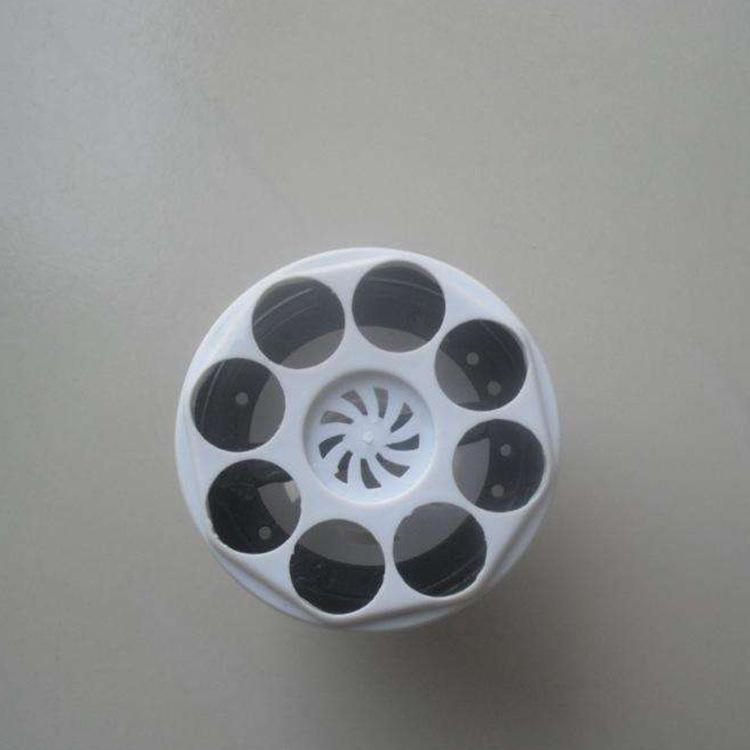 可按照需求定制各类塑料产品塑料外壳模具开模 塑料模具设计