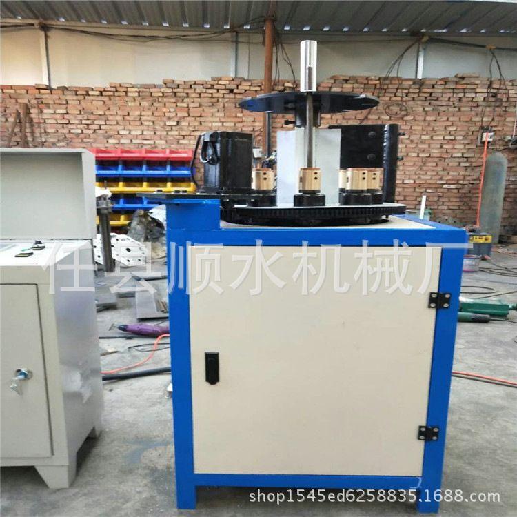 厂家直销自动焊机 止水螺栓螺杆焊机 止水螺栓自动焊接机 滚丝机