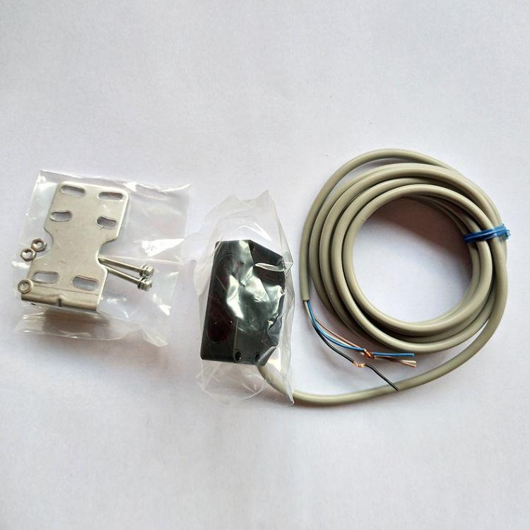 陶瓷机械 喷墨机配件 希望 OPTEX激光传感器 DT-Q150TN 1