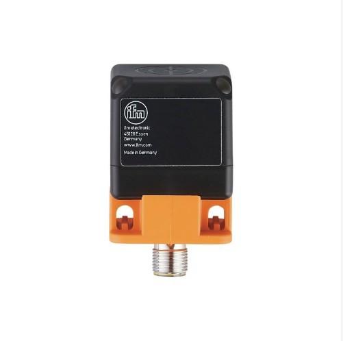 德国进口IFM易福门位置传感器 电感式传感器IM5172带IO-Link功能
