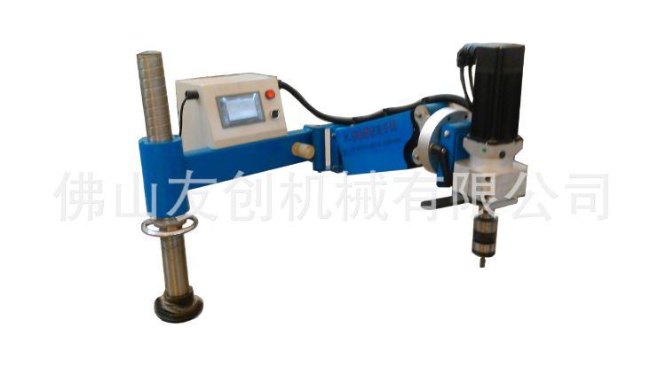 广州攻丝机、佛山攻牙机、电动攻丝机、电动攻牙机、数控攻丝机