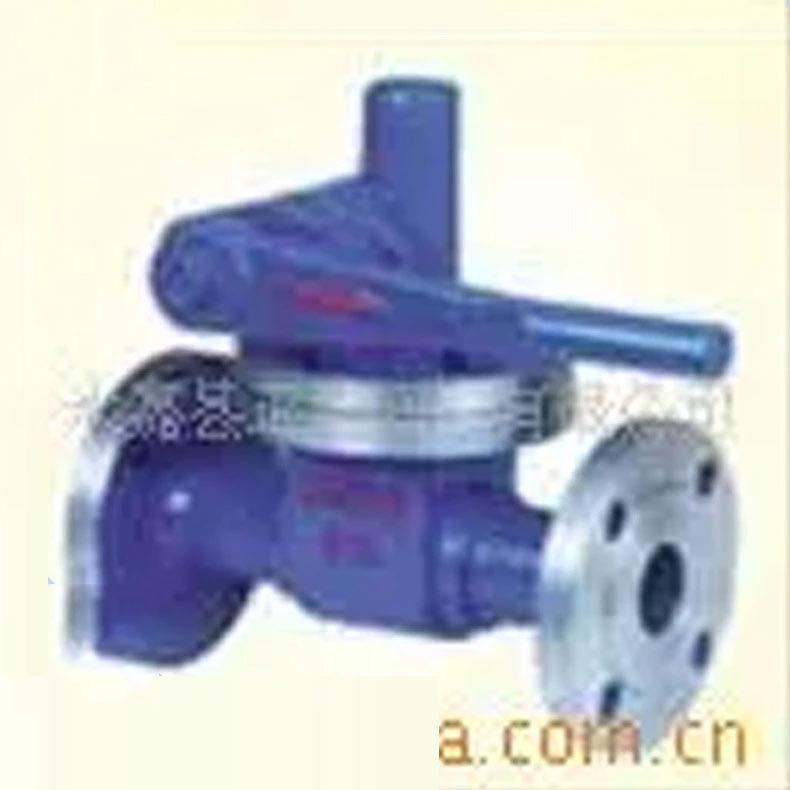 供应P44H型快速排污阀 P48H型快速排污阀 不锈钢排污阀
