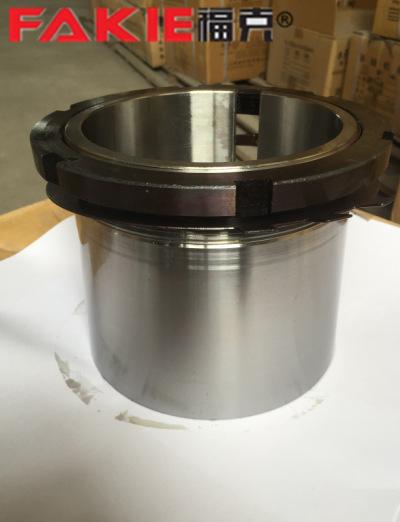 供应福克优质轴承紧定套H2328/厂家生产退卸套 锁紧螺母