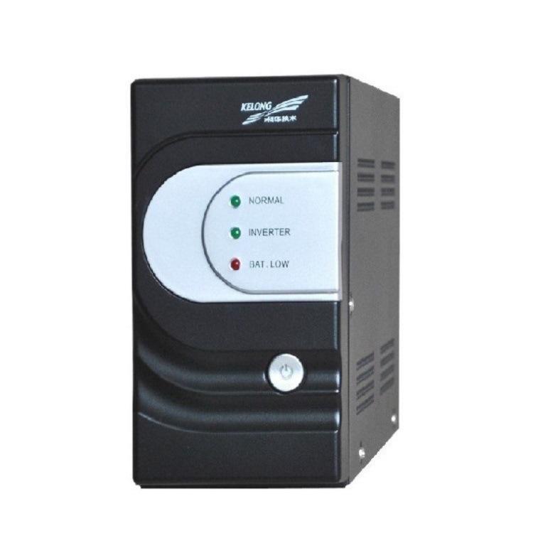 科華UPS 不間斷電源 科華 KELONG 后備式 YTA500G 500VA 300W 原裝