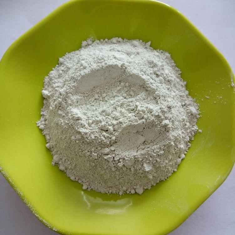 厂家直销重晶石  沉淀硫酸钡 塑料用重晶石