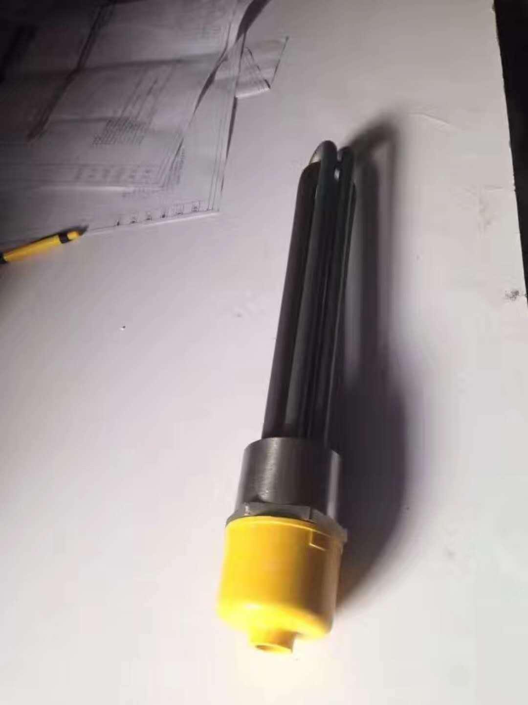高温油管   热压油管