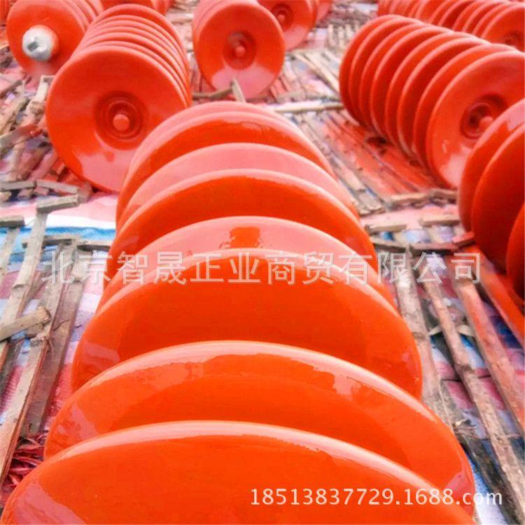 北京厂价优惠直销硅橡胶绝缘涂料PRTV防污闪涂料