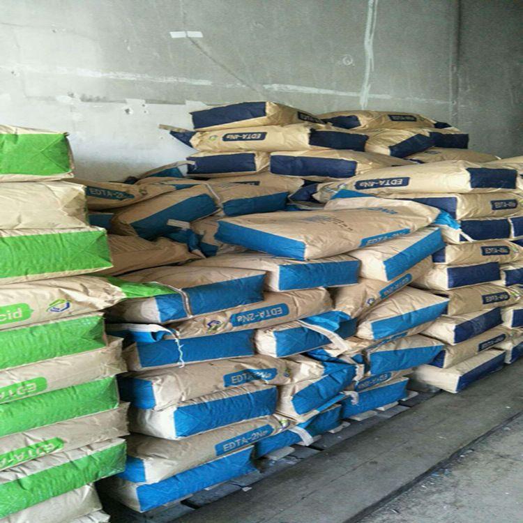 工业级EDTA2Na水处理软化厂家 国标edta二钠批发价