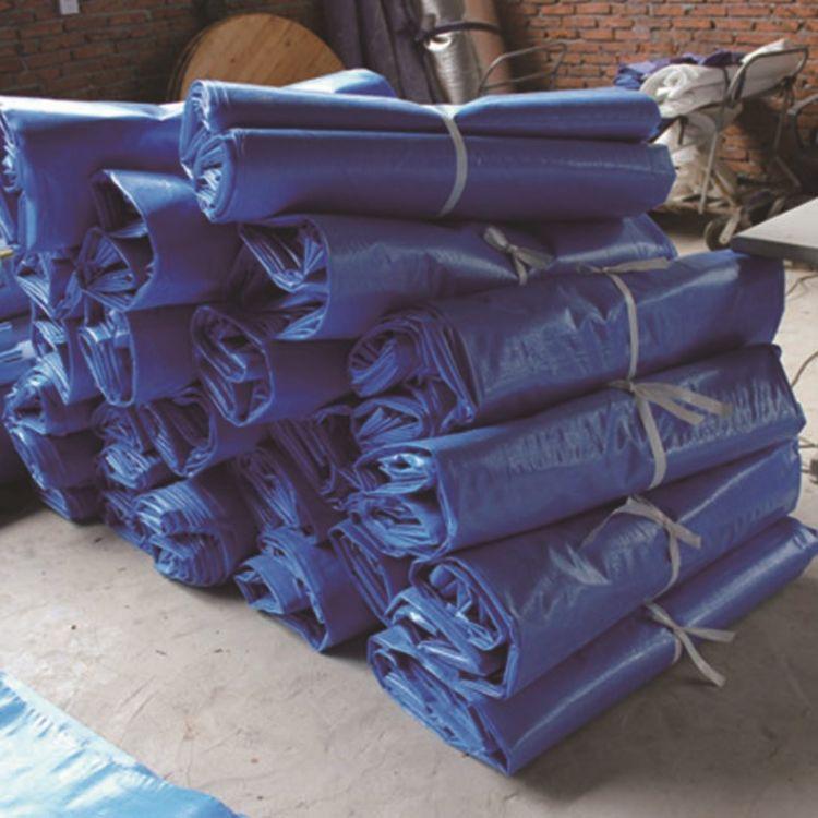 厂家直销牛、猪、鸡场等畜牧业专用防老化耐腐蚀12安涤棉帆卷帘布