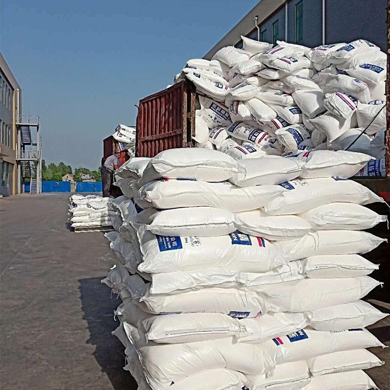 麦芽糊精长期供应 食品级西王糊精