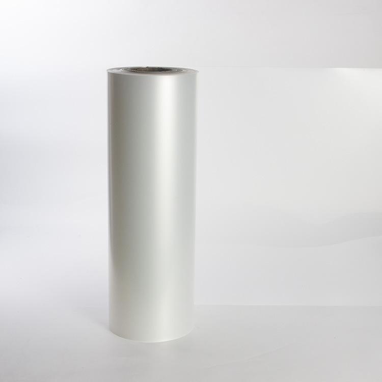 实力商家 pp吸塑 透明吸塑卷材片材  高透明PP包装材料鑫泰定制