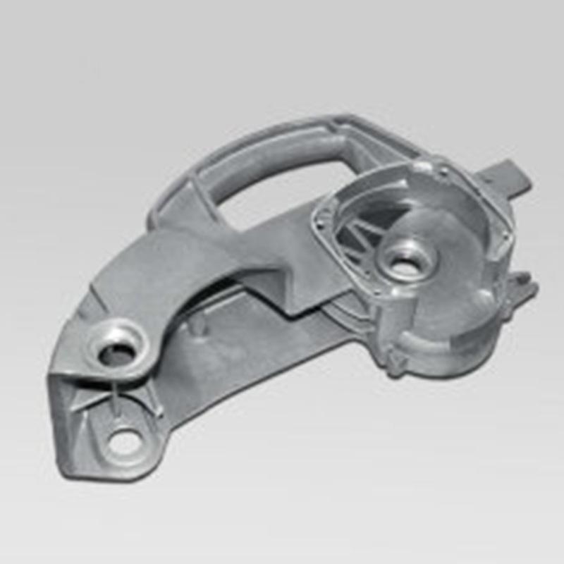 铝压铸件 专业压铸加工 锌合金压铸件 铝合金压铸件 精密铸造