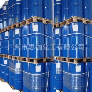 思伽化工.厂价直销新疆克拉玛依产环烷油4010,质量稳定180KG/桶