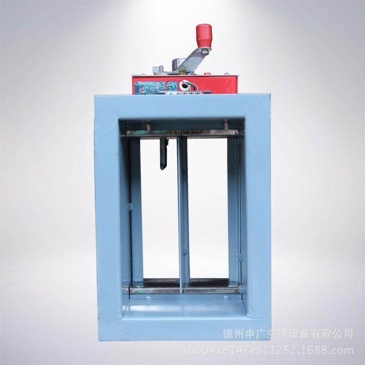 厂家出售3C防火阀 ZFHF-WSDC-FK-24/0.7镀锌排烟空调风管防火阀