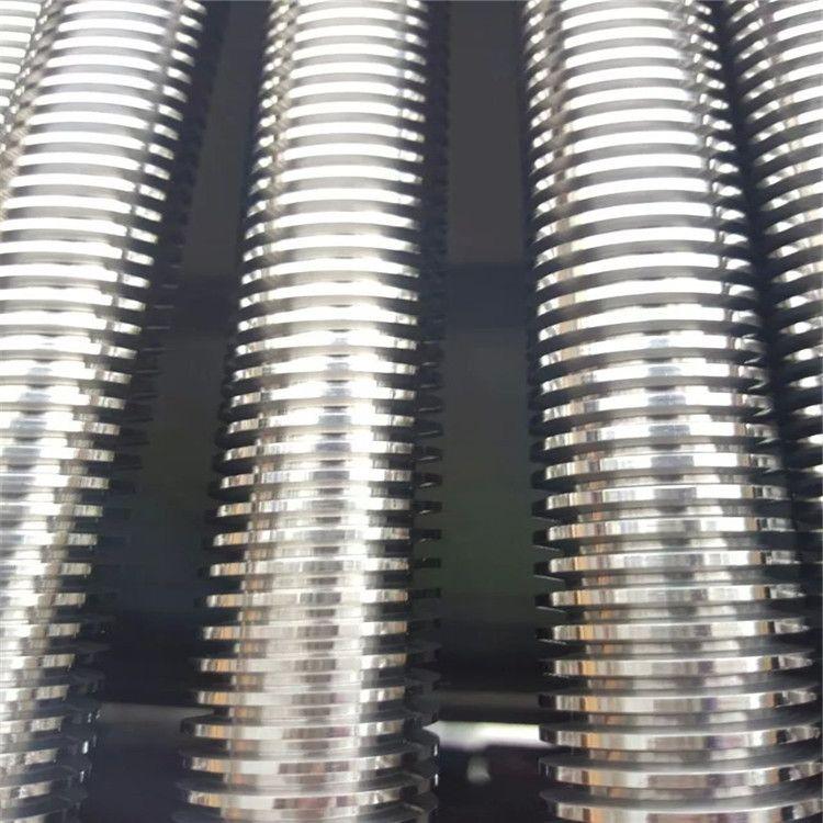 TR70*10梯形丝杆可以定做6米 配铸铁锡青铜螺母丝扣自锁梯形丝杆