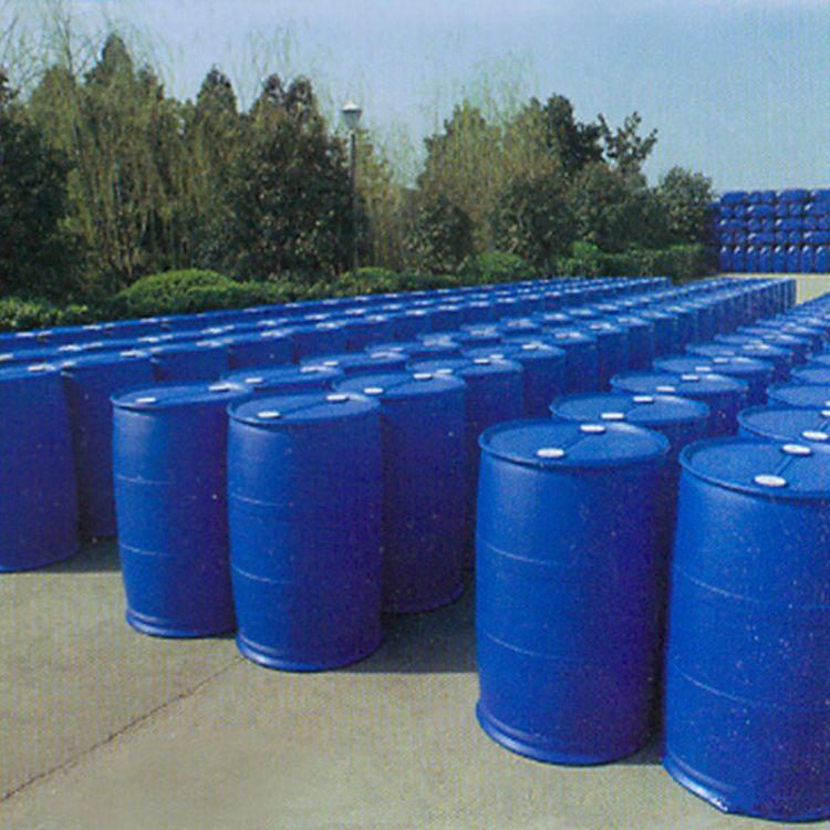 二辛脂 耐低温增塑剂 零售批发 环保增塑剂 二辛脂厂家直销
