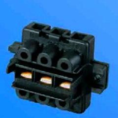 厂家直销 供应优质低价 自锁接线柱 TB-7020/GF/GM 价格面议