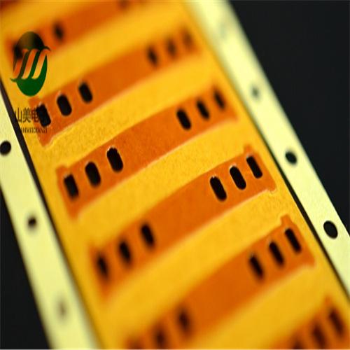 手机背胶 电子模切 3m加工 3m模切 模切厂家 精密加工成型双面胶