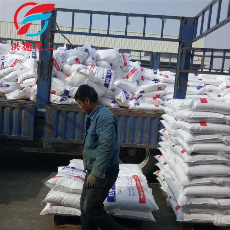 工业白糖99% 水处理工业白糖 建筑添加缓凝剂