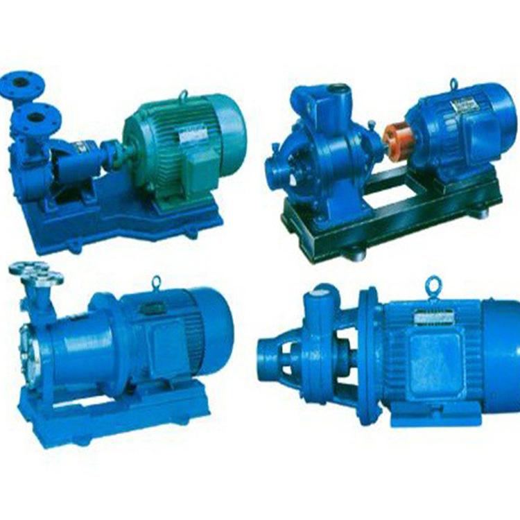 天津海牛 厂家批发生产水泵优质W型单级旋涡泵
