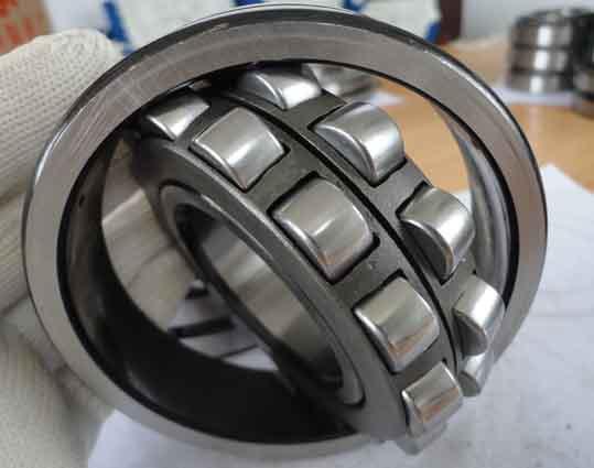 供应性比价高品质保证圆柱滚子轴承NJ1064M