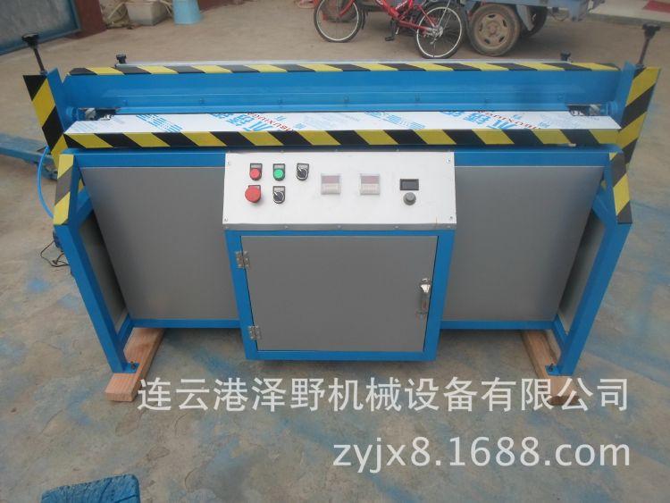 供应气动亚克力塑料板材折弯机——手动亚克力折弯机