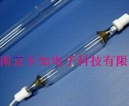 紫外线光固化灯管