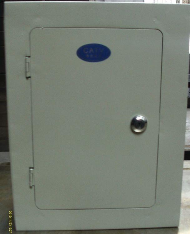 厂家直销 10对电话箱明装 多媒体集线箱 DT-28等电为
