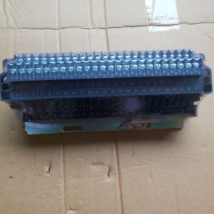 万能式断路器配件附件二次回路接线端子排CW1 DW45 47 51 55位