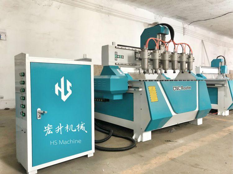 炕暖板开槽机 炕暖铝箔压槽机 炕暖板雕刻机 水暖炕板开槽机