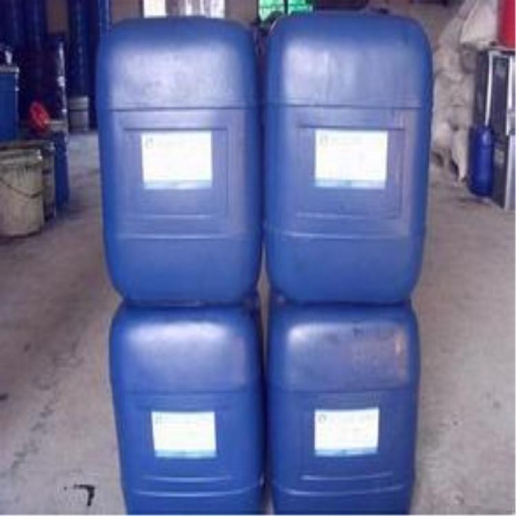 高效木材软化剂 硬木软化剂  诚招代理 波慧·化工  厂价直销