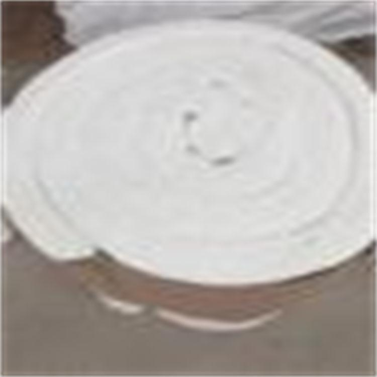 厂家批发神州针刺毯 各种保温 防水 隔热等材料