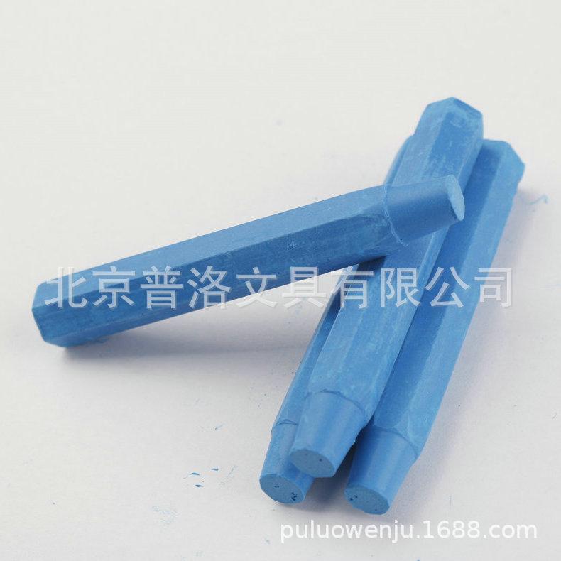 大量供应环保白粉笔 教师专用白色粉笔 北京粉笔 质优价廉