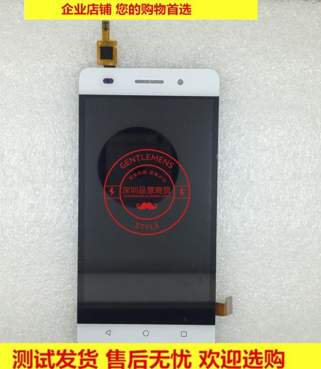 适用华为畅玩4C触摸屏 CHM-CL00触摸屏手写显示屏幕总成