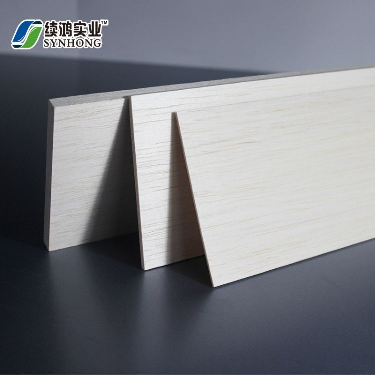 上海续鸿balsa进口轻木材料 航空集装箱夹芯材料 轻木方 软木轻木